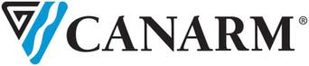 Canarm logo.jpg