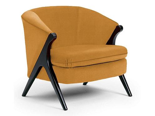 BEST Tatiana Chair 3850E