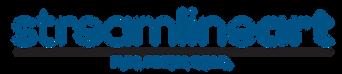 streamline art logo.png