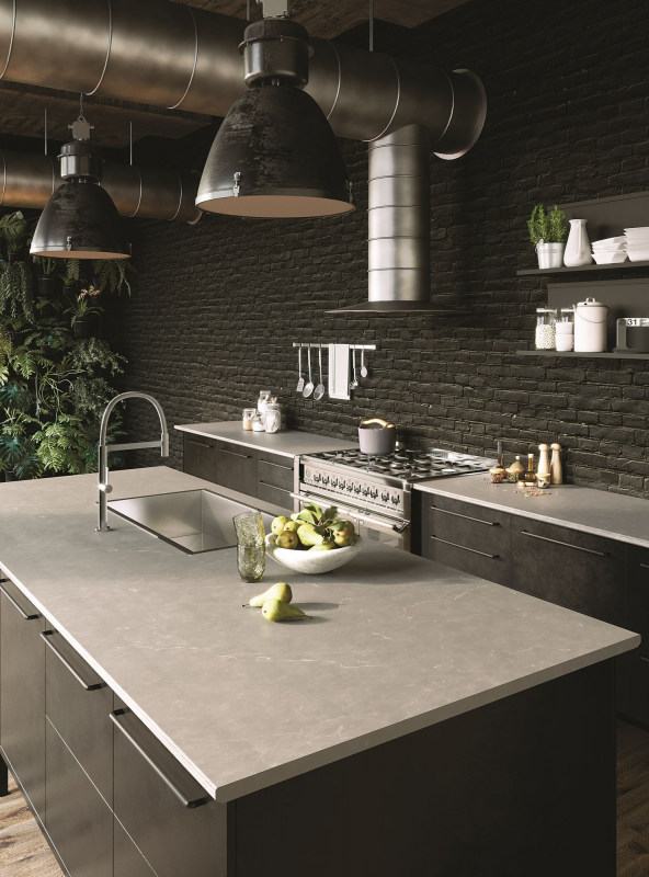 premoule kitchen 1.png