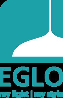 EGLO-LOGO.png