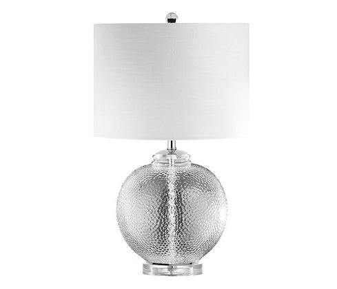 Dainolite Taylor Table Lamp