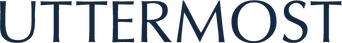 uttermost logo.png