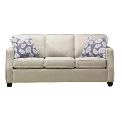DECOR-REST Ice Grande Sofa
