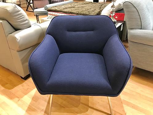 NUEVO Gretchen Accent Chair
