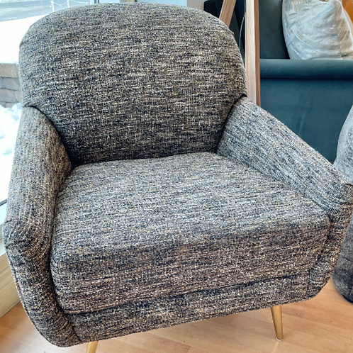 STYLUS Elam Chair
