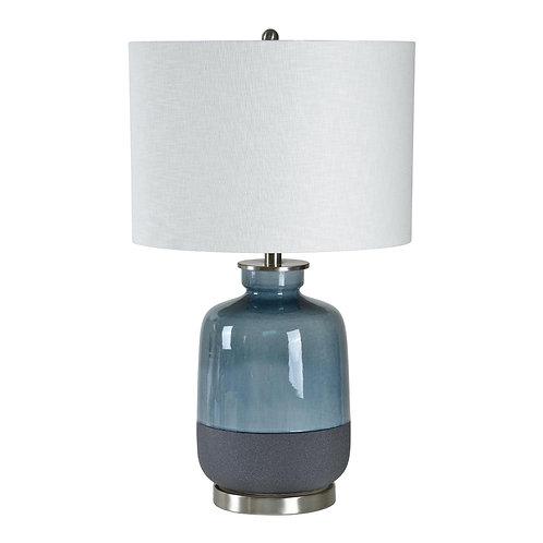 RENWIL Calandro table lamp