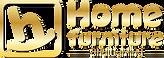 LOGO HF Gold - no address.png