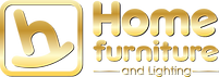 LOGO HF Gold - no address.png