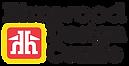 Elmwood Design Centre Logo.png