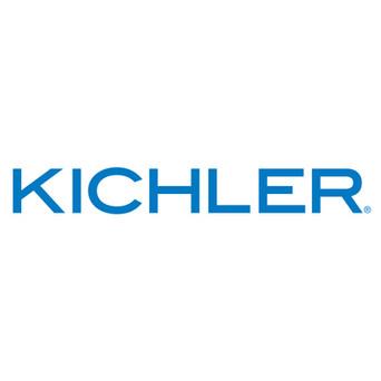 kichler logo.jpg