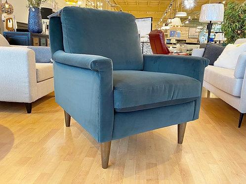 BEST Dacey Chair