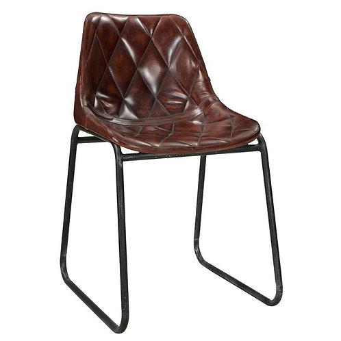 COAST TO COAST Side Chair