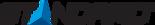 standard pro logo.png