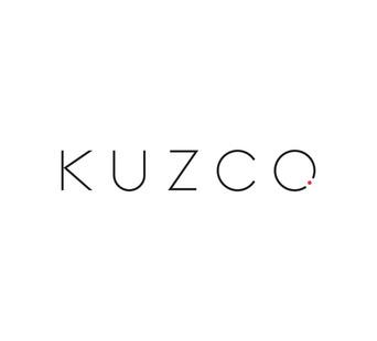Kuzco-logo.jpg