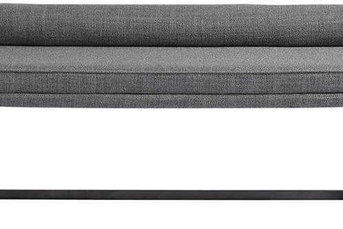 UNIVERSAL Living Room Ligon Bench
