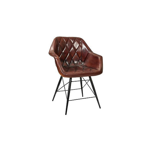COAST TO COAST Dining Chair