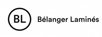 belanger logo.jpg