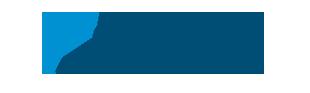 lamitech logo.png