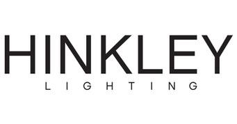 hinkley-lighting-logo.jpg