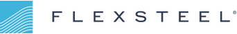logo-flexsteel.png