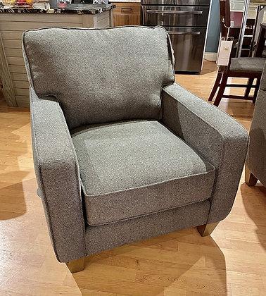Flexsteel MacLeran Chair