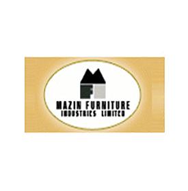 Mazin-Logo-3.png