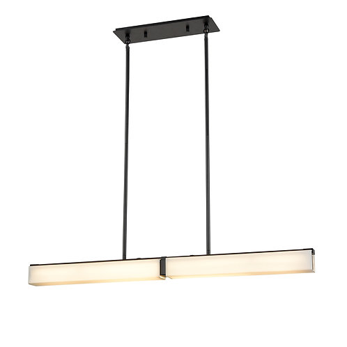DVI Dash Linear Light