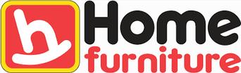 hf logo.png