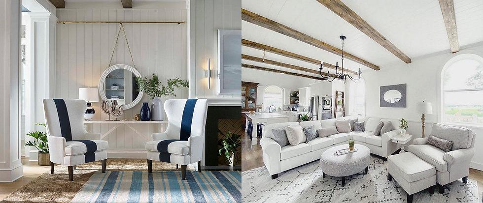 jan 2021 home furniture website cover ph