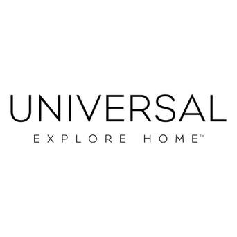universal furniture logo.jpg