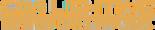 cwi-logo.png