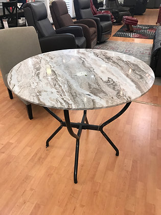 Madeline Dining Table 37130
