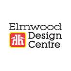 elmwood design centre facebook Profile Picture.png