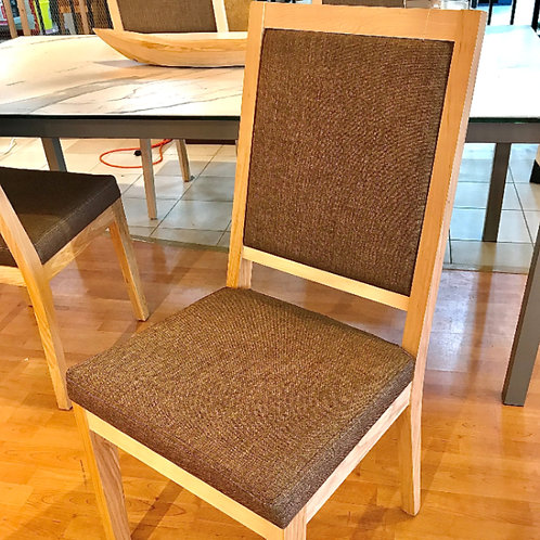 TOMALI Kasa Dining Chair