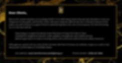 website statement final copy - home furn