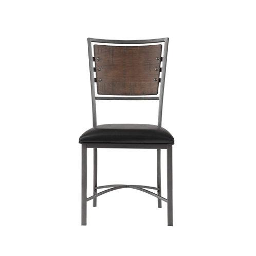 MAZIN Side Chair