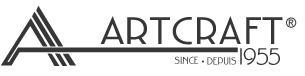 artcraft logo.png