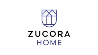 zucora logo.jpg