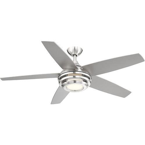 """EGLO Petani 52"""" Ceiling Fan"""