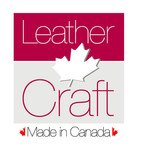 leathercraft logo.jpg