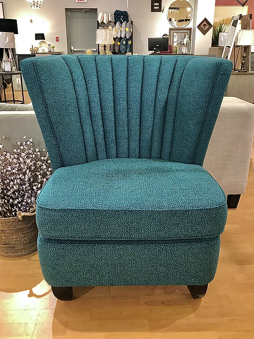 PAIANO UPHOLSTERY Chair