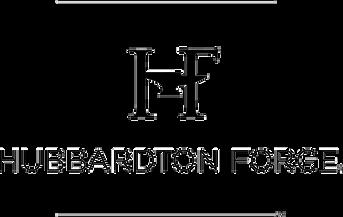 HF_logo_lrg_new_sized.png