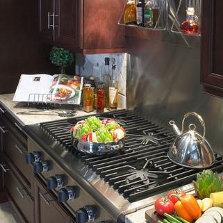 triangle kitchen 3-1.jpg