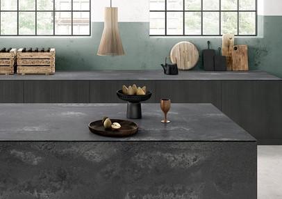 casearstone rugged concrete