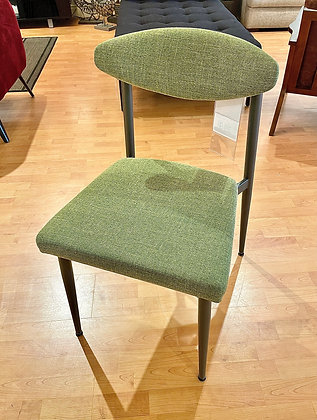 Amisco Dining Room Wilbur Chair