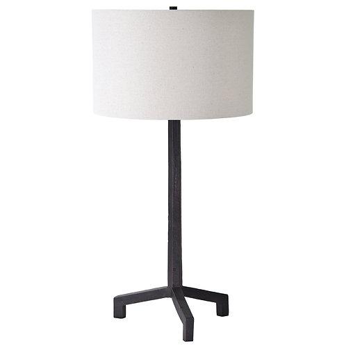 RENWIL Slayton Table Lamp
