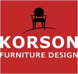 Korson Logo.jpg