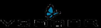Venmar Logo