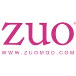 zuo logo.png
